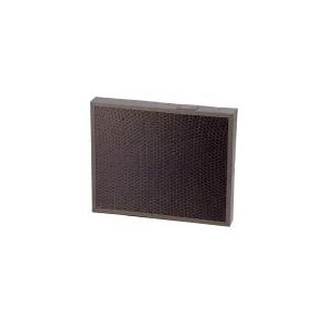 Alen HEPAPlus HEPA/Carbon Replacement Filter (BF25A, For the A350 & A375UV)