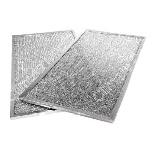 Honeywell 203370 Prefilter for 20x20 - F50F, F300 -2 pk