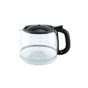 Krups XS1500 Glass Replacement Carafe