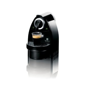 Nespresso C100 Espresso Machine, Essenza Single Serve