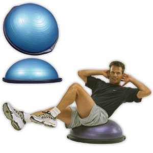 BOSU Pro Basic Institutional
