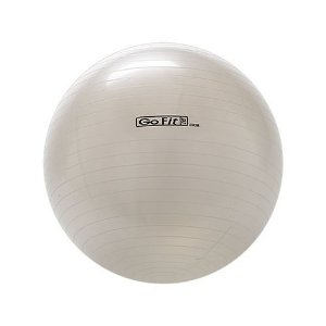 GoFit Exercise Ball (65 cm)