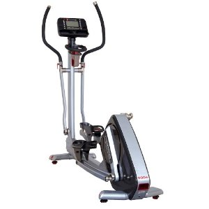 Diamondback Fitness 900Er Rear Drive Elliptical Trainer