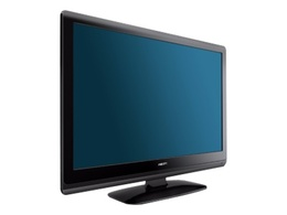 @philips rb 42pfl3704d tv 42inch lcd 1080p