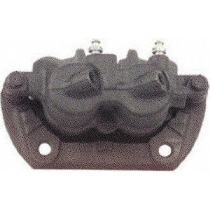 A1 Cardone 17-1041 Remanufactured Brake Caliper