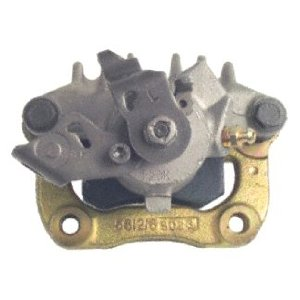 A1 Cardone 17-2571 Remanufactured Brake Caliper