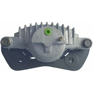 A1 Cardone 17-2587 Remanufactured Brake Caliper