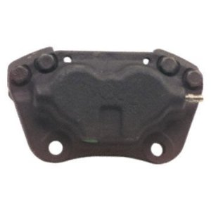 A1 Cardone 19-1544 Remanufactured Brake Caliper