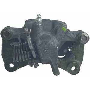 A1 Cardone 17-2000 Remanufactured Brake Caliper