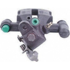 A1 Cardone 191377 Friction Choice Caliper