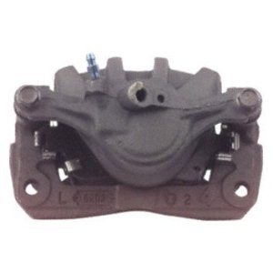 A1 Cardone 17-1571 Remanufactured Brake Caliper