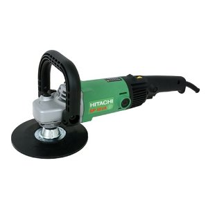 Hitachi SP18VAH 11-Amp Variable Speed Polisher
