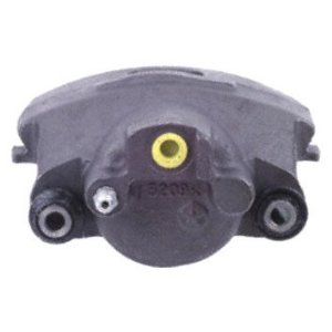 A1 Cardone 184363 Friction Choice Caliper