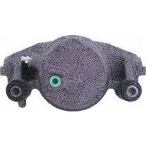 A1 Cardone 184297 Friction Choice Caliper