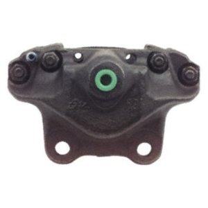 A1 Cardone 19-430 Remanufactured Brake Caliper