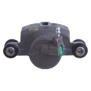 A1 Cardone 19-489 Remanufactured Brake Caliper