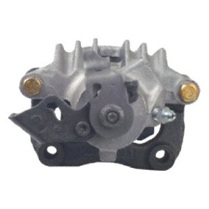 A1 Cardone 17-2573 Remanufactured Brake Caliper