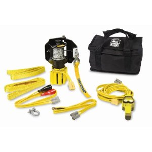 Superwinch 1120149 Winch-In-A-Bag