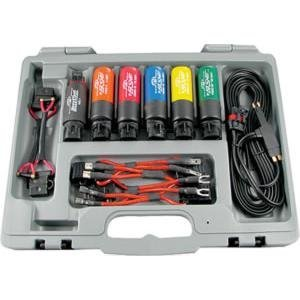 Innovative of America (INN8016) Fuse Saver Master Kit