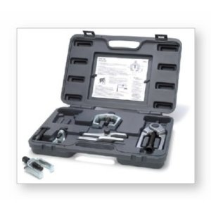 Performance Tool Front End Service Set, Model# W89303