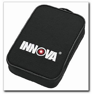 Equus - Innova Code Reader Soft Storage Case (3994)