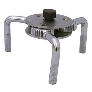 Mountain 8057 Oil Filter Wrench