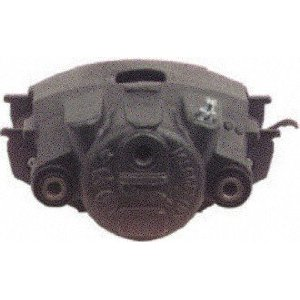 A1 Cardone 16-4293 Remanufactured Brake Caliper