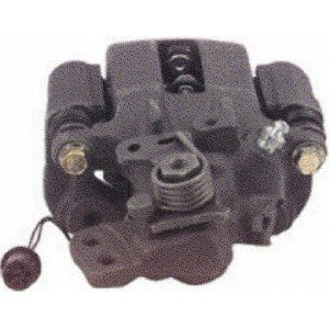 A1 Cardone 17-1757 Remanufactured Brake Caliper