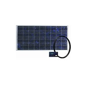 Go Power! 80 Watt Solar RV Kit