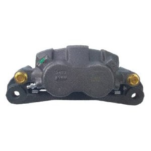 A1 Cardone 16-4790 Remanufactured Brake Caliper