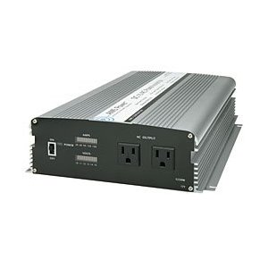 AIMS Power� 1250 / 3100W Inverter