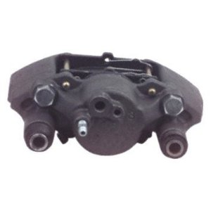 A1 Cardone 17-1337A Remanufactured Brake Caliper
