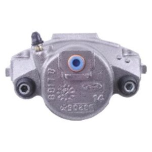 A1 Cardone 184248 Friction Choice Caliper