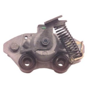 A1 Cardone 18-4310 Remanufactured Brake Caliper