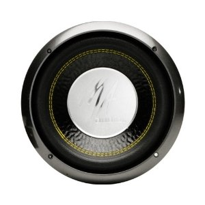 MA Audio MA10QS 500 Watt 10