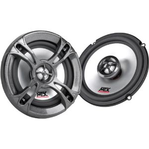 MTX Thunder Dome TDX6502 Axials 6 1/2