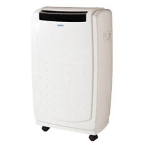 HAIER Portable Air Conditioner and Heater HPRD12XH5