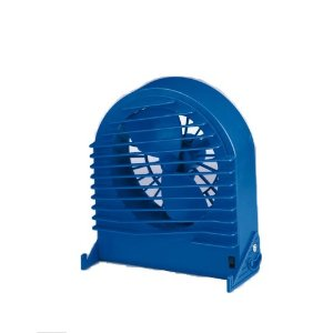 Metro Vacuum Cage/Crate Cooling Fan #CCF-1
