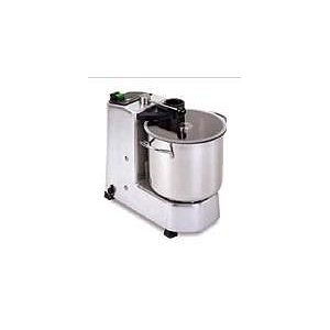 Axis 6 Quart Food Processor
