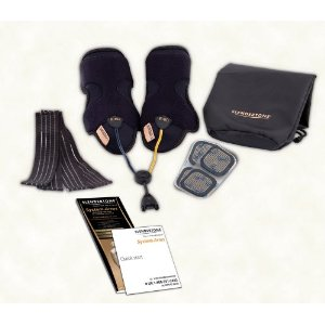 Slendertone System Arms Toning Accessory