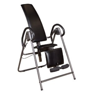 Stamina Seated Inversion Core Training System