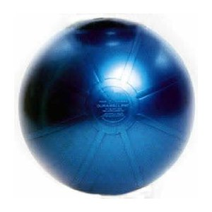 DuraBall PRO Exercise Ball - 75 cm - 29