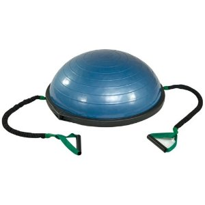 Slastix for BOSU - Heavy - Blue
