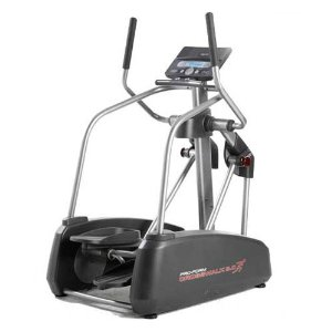 ProForm Crosswalk 8.0 Elliptical Trainer