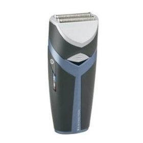 Remington HGX-1 CleanXchange Shaver