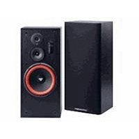 Cerwin Vega LS10 3-Way 10 inch Floor Standing Tower Home Speakers 300 Watts (Priced for One Speaker)