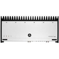 JL AUDIO 1000/1 V2 MONO AMPLIFIER 1000 WATT SLASH AMP
