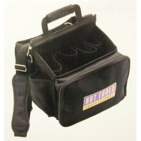 Hot Tools Appliance Garage Model Procaddy * Designed By A Hair Stylist For Everyone's Needs