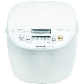 Panasonic srdg182 dome rice cooker 10cup