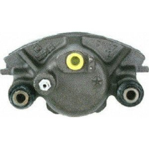 A1 Cardone 184616 Friction Choice Caliper
